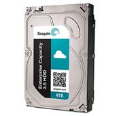 Seagate ES.3 ST4000NM0043-4TB Hard Drive Server