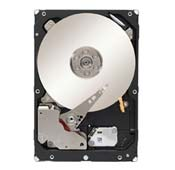 Seagate ES.3 ST2000NM0043-2TB Hard Drive Server