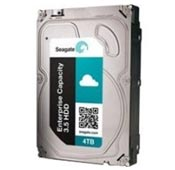 Seagate 512E ST4000NM0054-4TB Hard Drive Server