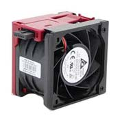 HP DL380 G9 777285-001 Server Fan