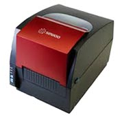 Sewoo LK-B230 Label Printer