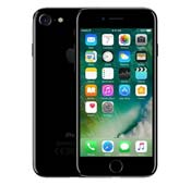 Apple iPhone 7 256GB Mobile Phone