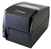 Sewoo LK-B10-LAN Labeller Printer