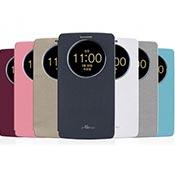 قیمت LG G4 Filp Cover
