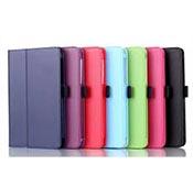 قیمت Apple iPad mini4 Smart Case