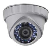 Vertina VHC-5260 Turbo HD Dome Camera