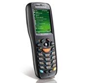 Datalogic Memor PDA