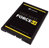 Corsair Force LE 480GB Sata3 Hard SSD