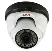 Juan JA-PHT3040L IP Dome Camera