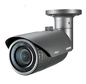 قیمت SAMSUNG SNO-L6083R IP Camera