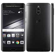 Huawei Mate 9 Porsche Design Mobile Phone