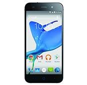 ZTE Blade V6 Mobile Phone