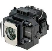 Epson MP-450W Video Projector Lamp