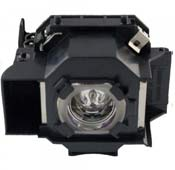 Epson EMP-82 Video Projector Lamp