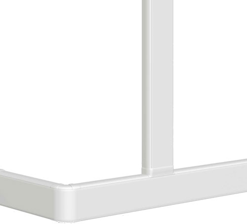 Legrand 105x50 010464 Trunking