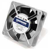 Datasheen FB27G BALL Rack Fan