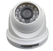 Gold Mirade GM-5A10IRP AHD-L 720P AHD Camera
