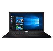 ASUS K550VX i7-12-2TB-4G Laptop