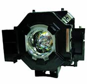 Epson x 56 Video Projector Lamp