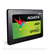Adata Premier SP580 240GB SSD Hard
