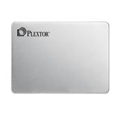 Plextor M7V SATA3 256GB SSD