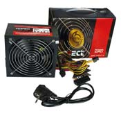 Perfect 600WS14 Power Supply