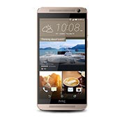قیمت HTC One M9 32GB Mobile Phone