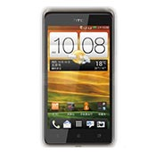قیمت HTC Desire 400 Mobile Phone