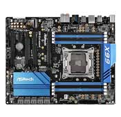 ASRock X99 Extreme 4 Mainboard