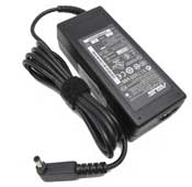 Asus 19v 3.42A Adapter Laptop