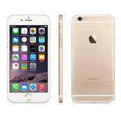Apple iPhone 6S 64GB Space Gold Mobile Phone