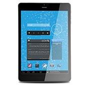 Farassoo Fast 717 Tablet