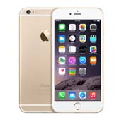 Apple iPhone 6S 16GB Gold Mobile