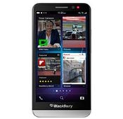 BlackBerry Z30 Mobile Phone