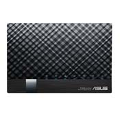 ASUS RT-AC56S Wireless Gigabit Router