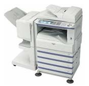 Sharp AR-M316 Used Copier Machine