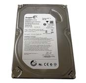 Seagate ST3500312CS-500GB Pipeline HD HDD