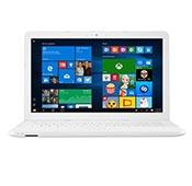 Asus VivoBook Max X541UV i5-8-1TB-2G Laptop