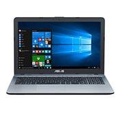 Asus VivoBook Max X541UV i7-8-2TB-2G Laptop