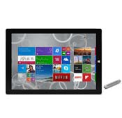 Microsoft Surface Pro 3 i7-8GB-512GB Tablet