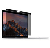 JCPAL Mac Book EasyOn Privacy Magnetic Protector