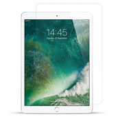 JCPAL Preserver Classic ipad pro 12.9 inch Glass Screen Protector