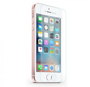 JCPAL iPhone SE Screen Protector