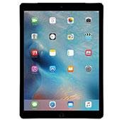 Apple iPad Pro 12.9 inch 4G 256GB Tablet