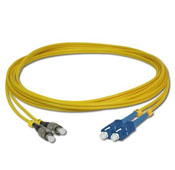 PBN SC-FC SM Duplex 3mm 15M Patch Cord