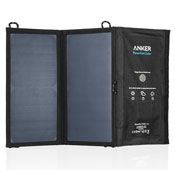 Anker owerPort Solar Lite 2 Solar Power Bank