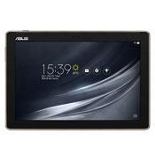 ASUS ZenPad 10 Z301ML 16GB Tablet