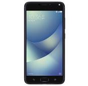 Asus Zenfone 4 Max ZC554KL Dual SIM Mobile Phone