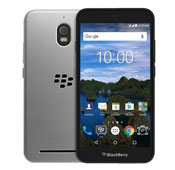 BlackBerry Aurora Dual SIM Mobile Phone