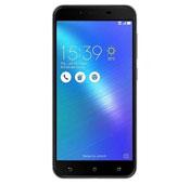 Asus Zenfone 4 Selfie ZD553KL Dual SIM Mobile Phone